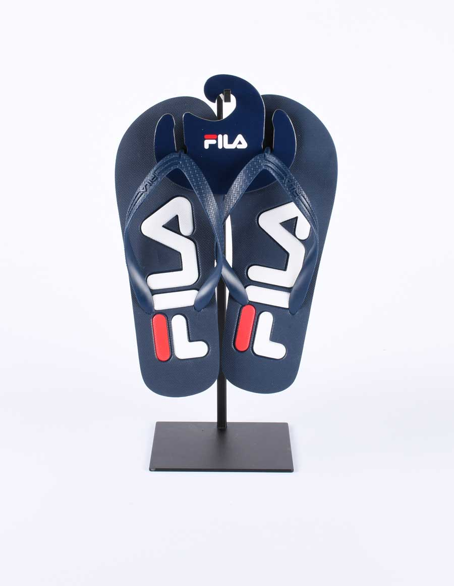 FILA TROY SLIPPER 1010288 29Y