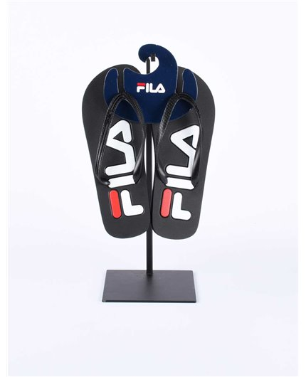 FILA TROY SLIPPER 1010349 25Y