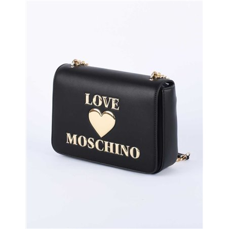 MOSCHINO JC4035PP1BLE0000