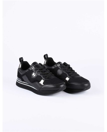 TOMMY FEMININE ACTIVE CITY SNEAKER