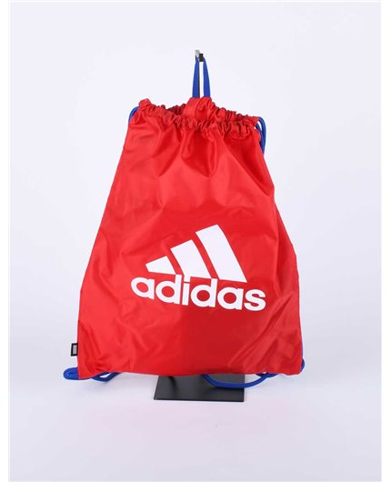 ADIDAS GYM SACK FS8345