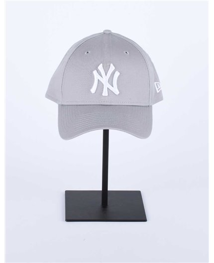 NEWERA 10531940 9 FOURTY