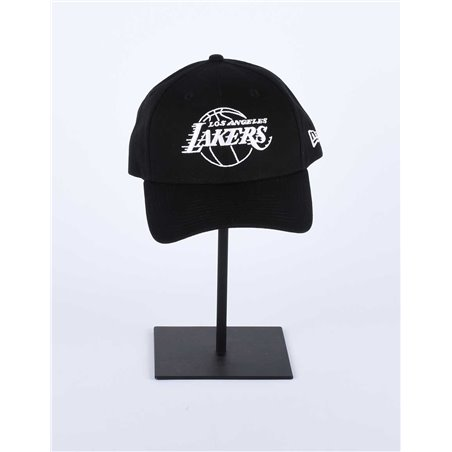 NEWERA 12292584 9 FOURTY