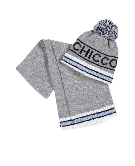 CHICCO 9004729 095