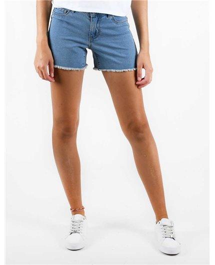 ONLY sun reg shorts box