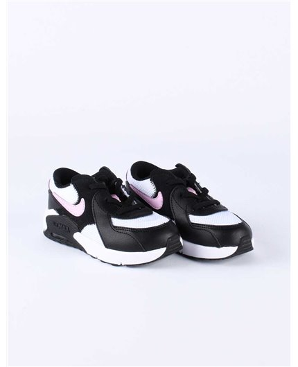 NIKE AIR MAX EXCEE CD6893
