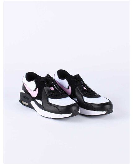 NIKE AIR MAX EXCEE CD6892