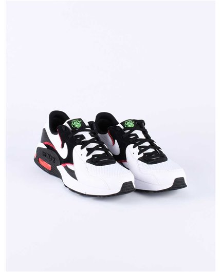 NIKE AIR MAX EXCEE CD5432