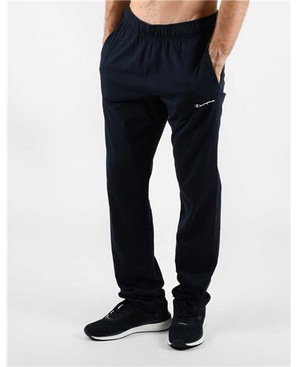 CHAMPION PANT U 212915 NAV BS501