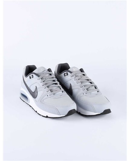 NIKE AIR MAX COMMAND LEATHER 749760012