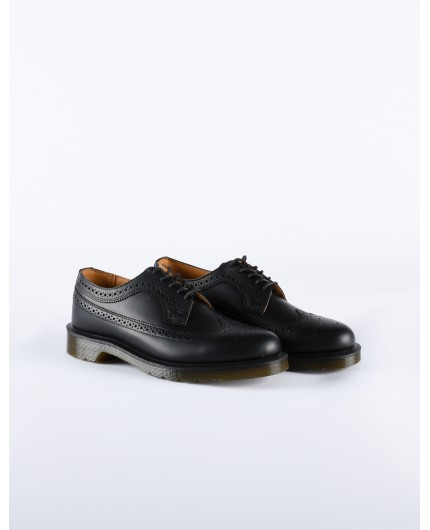 DR MARTENS 3989 SMOOTH