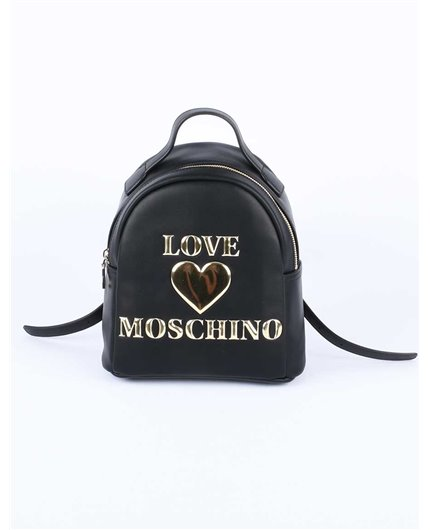 MOSCHINO JC4033PP1BLE0000