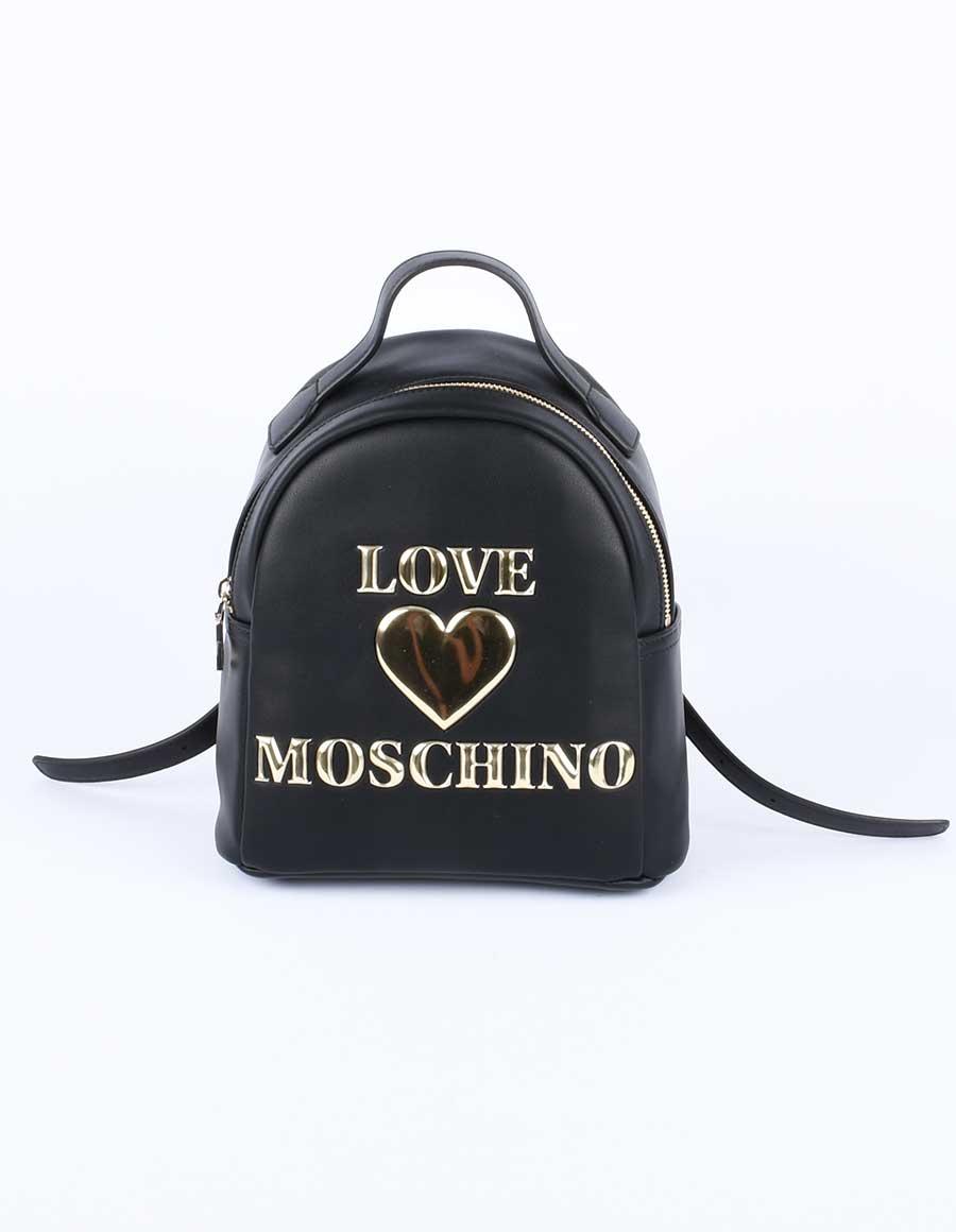 MOSCHINO JC4033PP1BLE0000