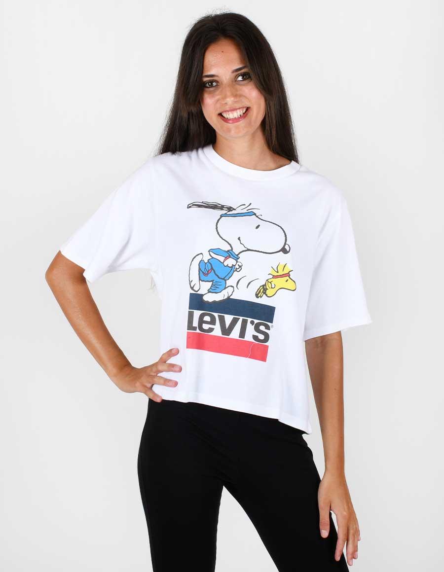 LEVIS 856340040