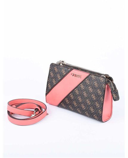 GUESS SG774169
