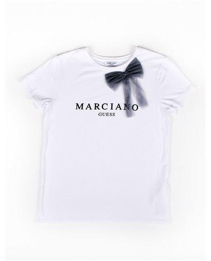 GUESS MARCIANO J0YI37K83C0