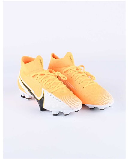 NIKE SUPERFLY 7 PRO FG AT5382
