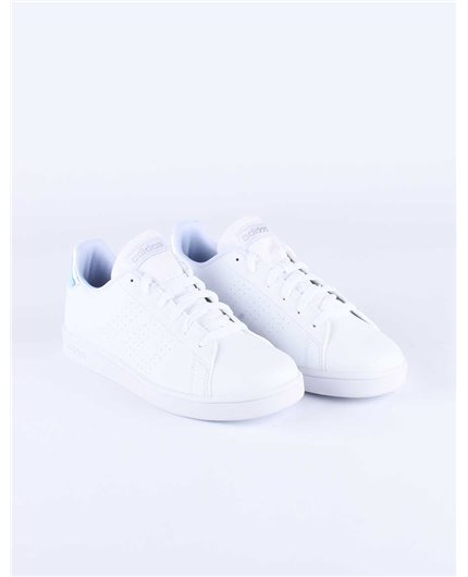 ADIDAS ADVANTAGE K FY4624
