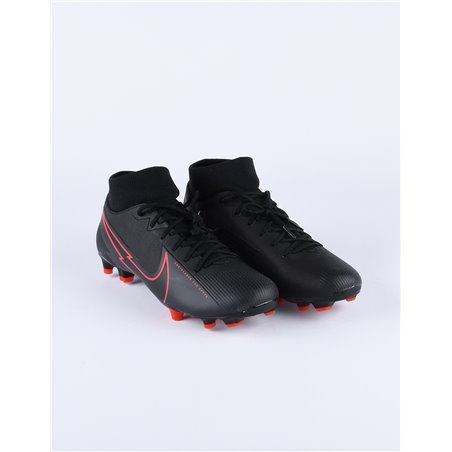NIKE SUPERFLY 7 ACADEMY AT7946