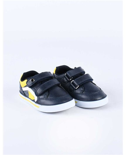 CHICCO SHOE FABIO 01064361000000