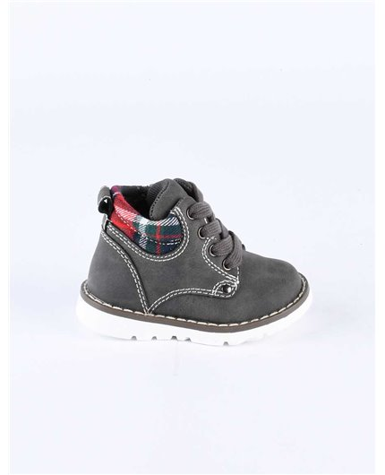 CHICCO ANKLE BOOT FULVIO 01064365000000