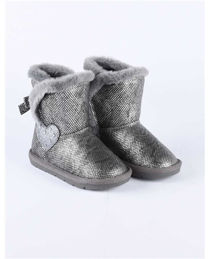 CHICCO ANKLE BOOT CARINY 01064548000000