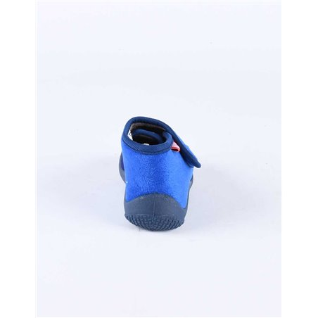 CHICCO SHOE LORETO 01064752000000