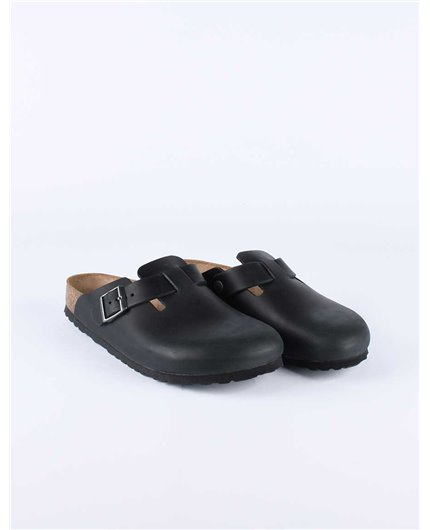 BIRKENSTOCK BOSTON 0059463