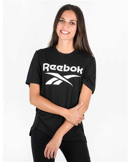 REEBOK FK6219