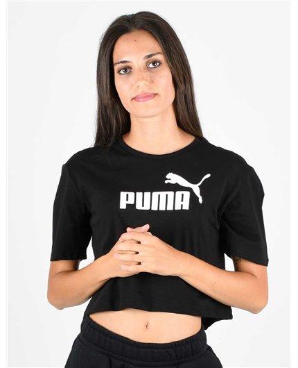 PUMA 852594
