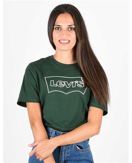 LEVIS 224890311