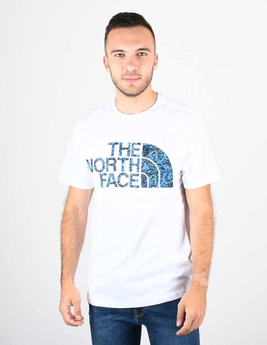 THE NORTH FACE NF0A4M7XVU21
