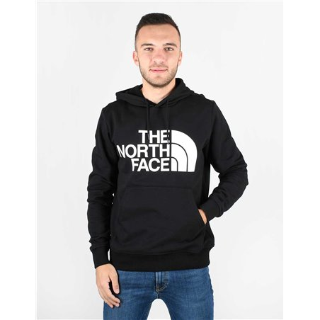 THE NORTH FACE NF0A3XYDJK31