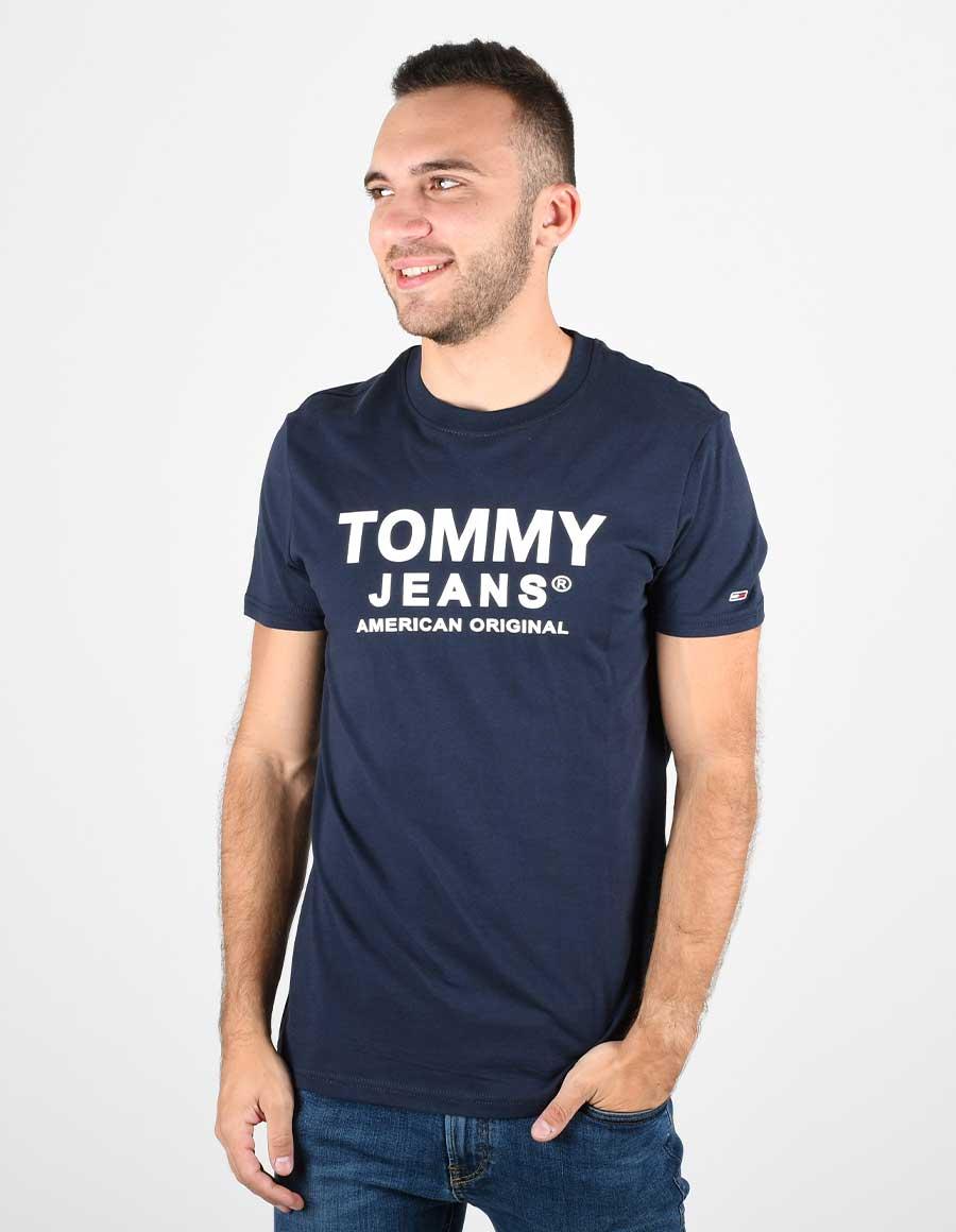 TOMMY DM0DM08349