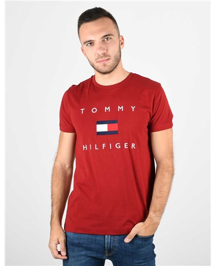TOMMY MW0MW14313