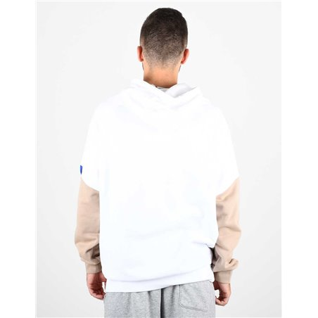 ADIDAS GE6225 OUT CLR BL HOOD