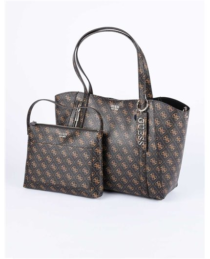GUESS SG788123