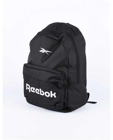 REEBOK GD0030