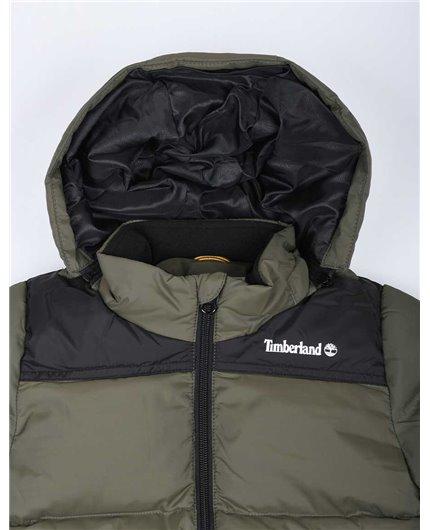 TIMBERLAND T26515