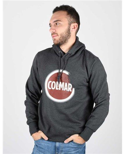 COLMAR 8269