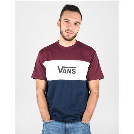 VANS VN0A45B78AA