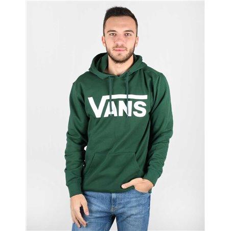 VANS VN0A456BEEI1