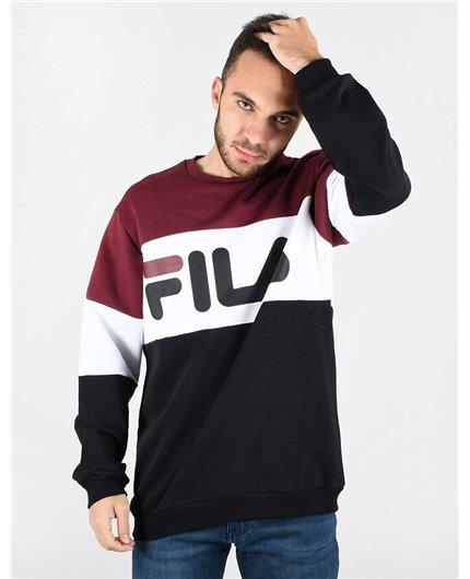 FILA 681255
