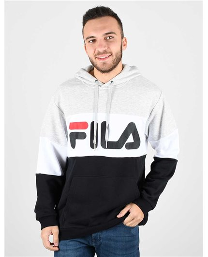 FILA 687001