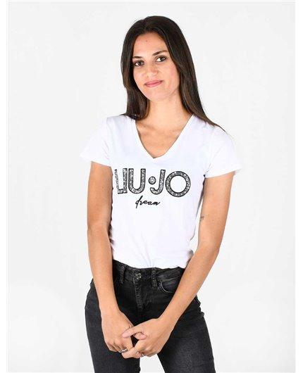 LIU-JO WF0277