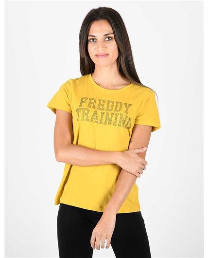 FREDDY F0WTRT2