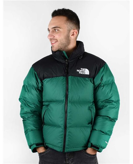 THE NORTH FACE NF0A3C8DNL1-M