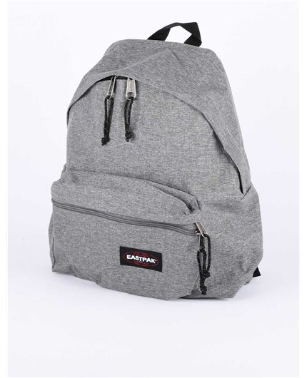 EASTPACK PADDED ZIPPL'R