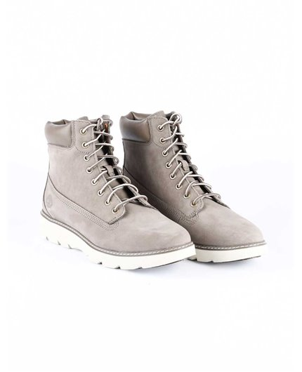 TIMBERLAND 0A1YEW