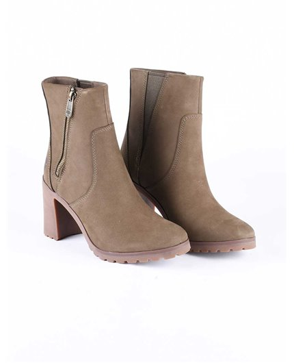 TIMBERLAND 0A1Y2C